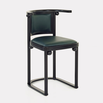 Fledermaus Dining Chair