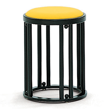 Fledermaus Stool