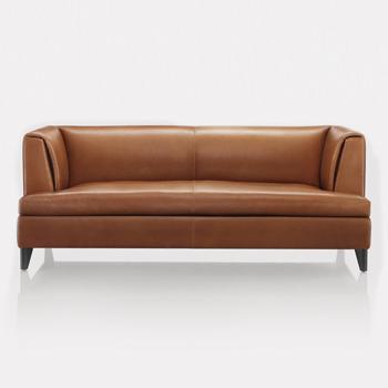 Havanna Sofa