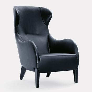 Jolly Lounge Chair