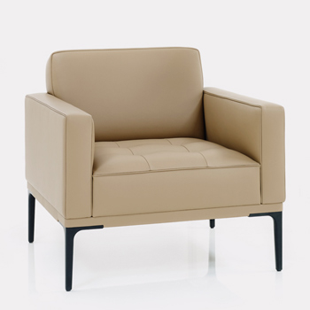 Joyce Lounge Chair
