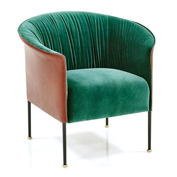 Lilian Lounge Chair