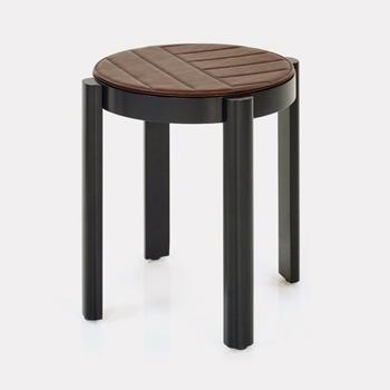 Melange Small Table