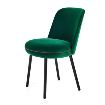 Merwyn Dining Chair