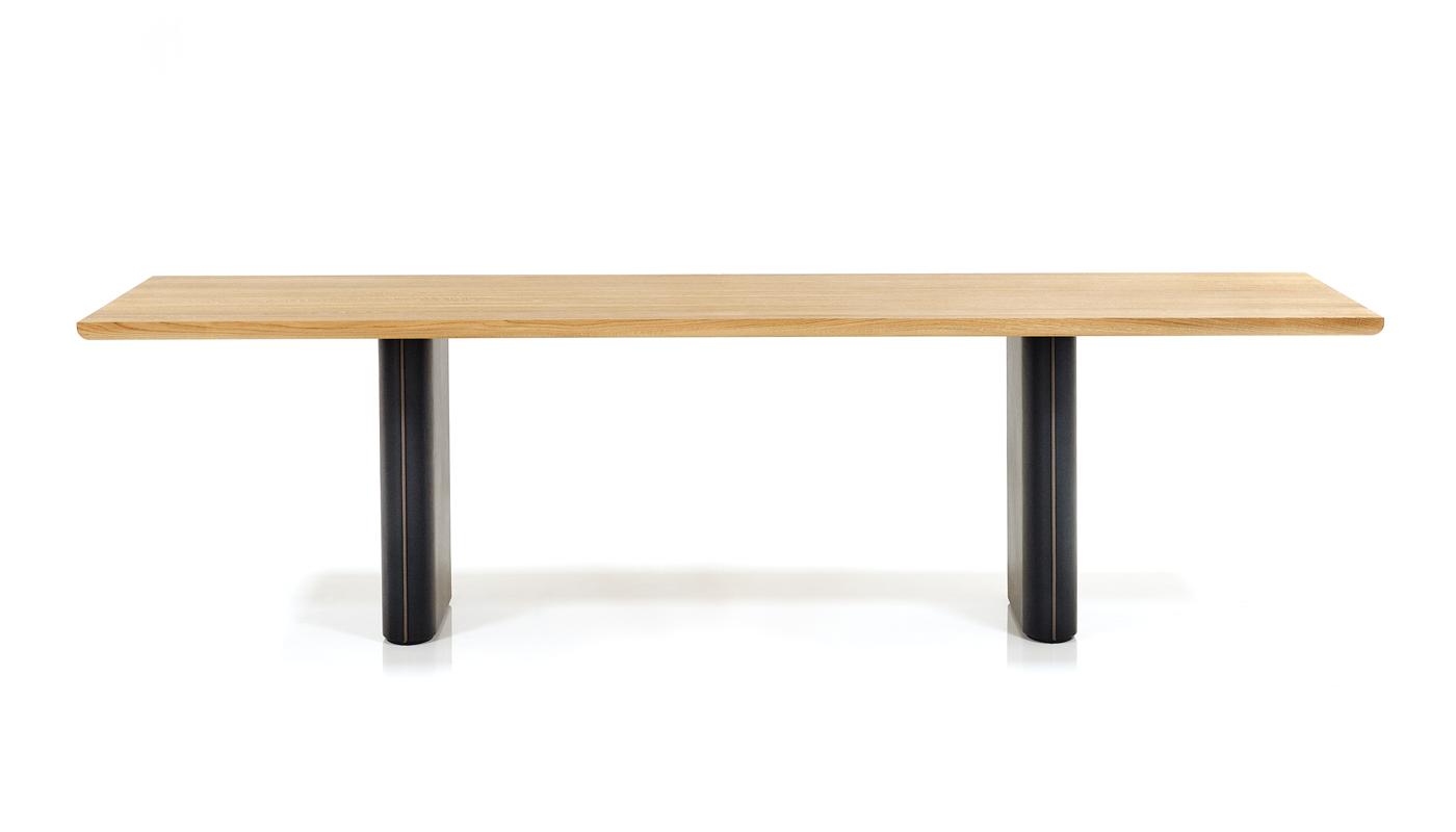 Merwyn Dining Table