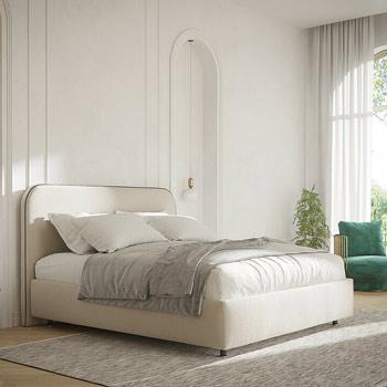 Metis Soft Bed