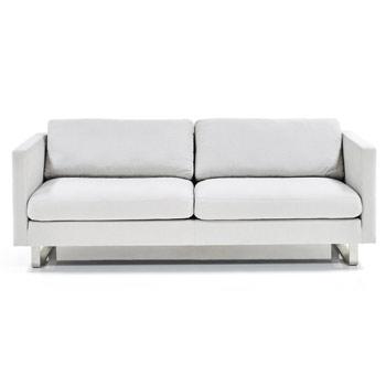 Metro Light Sofa