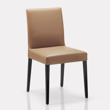 Nils Dining Chair