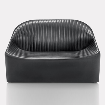 Oyster Sofa