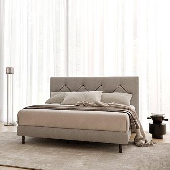 Regent Bed