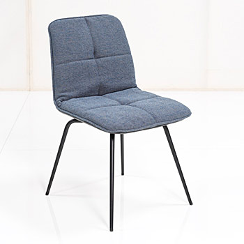 Shilo Dining Chair