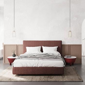 Themis Bed