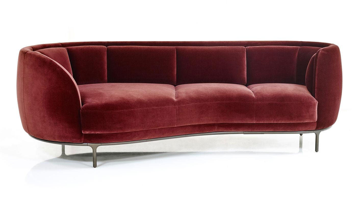 Vuelta Sofa Lounge