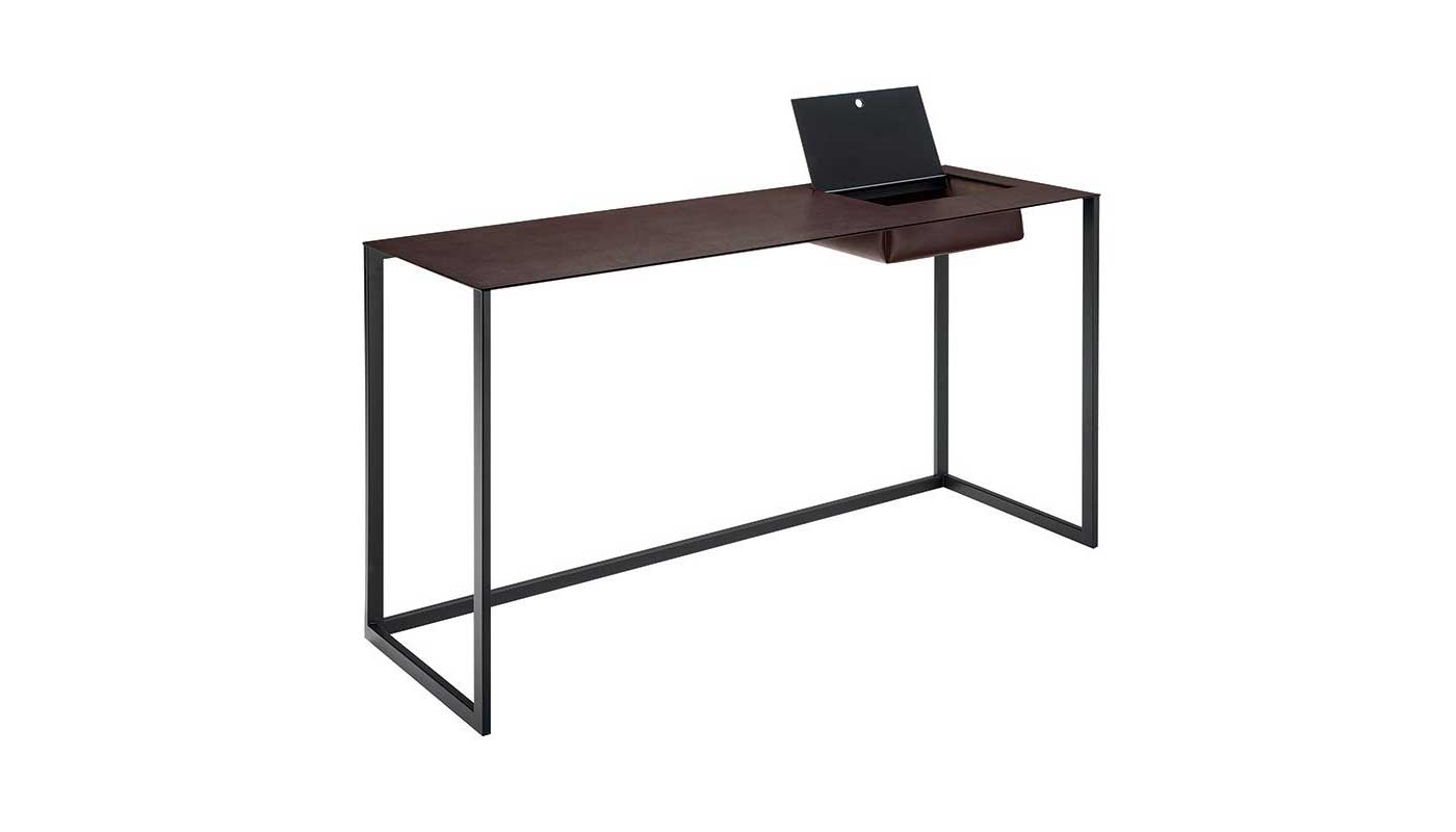 Calamo Desk - Quickship