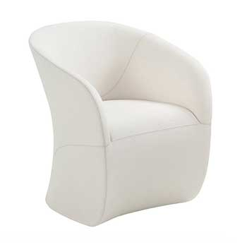 Calla Lounge Chair