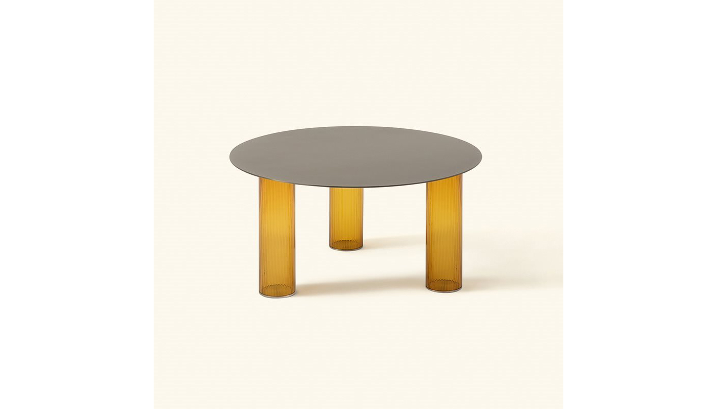 Echino Small Table