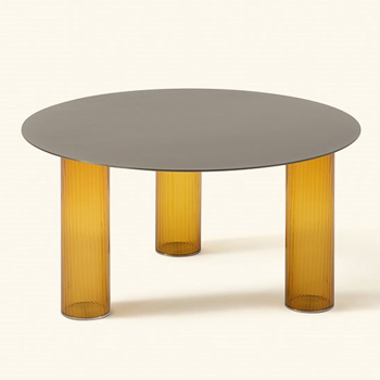 Echino Small Table