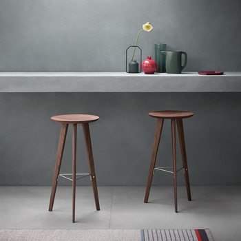 Ido Stool - Quickship