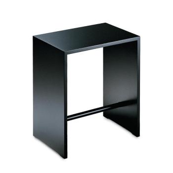 Sgabillo Small Table