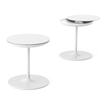 Toi Small Table