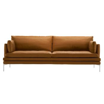 The William Sofa