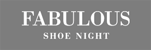client-logo-fabulous-shoe-night
