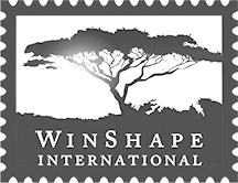 Chick-fil-A's Winshape International