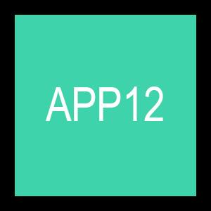 APP12