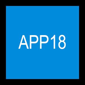 APP18