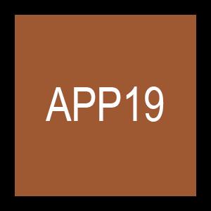 APP19