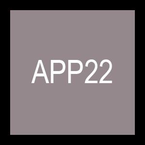 APP22