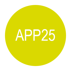 APP25