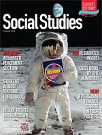 Social Studies Classroom Teaching Supplies