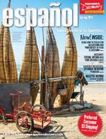 Spanish Classroom Teaching Supplies