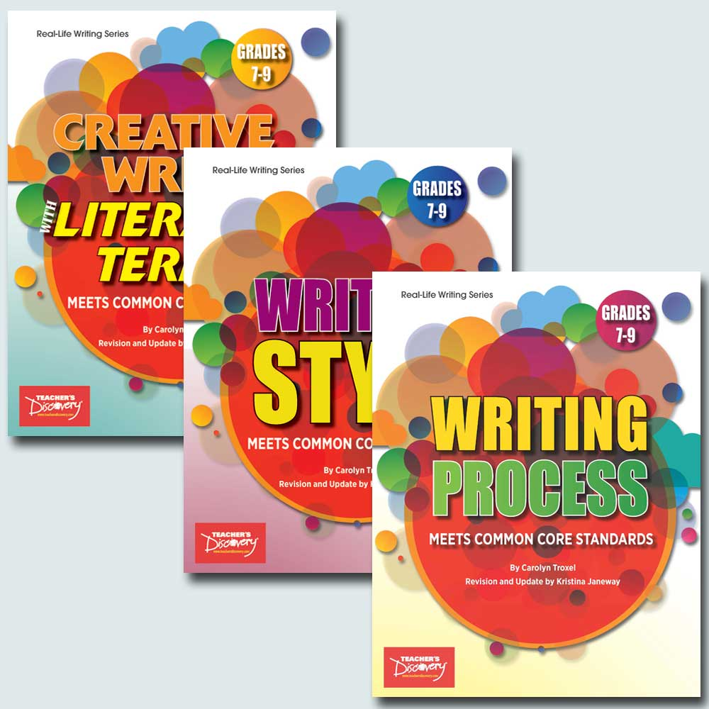 creative writing process The primary activity is doing your own writing, ie sustaining a creative process in writing the second level of activity involves reading and giving constructive criticism on.