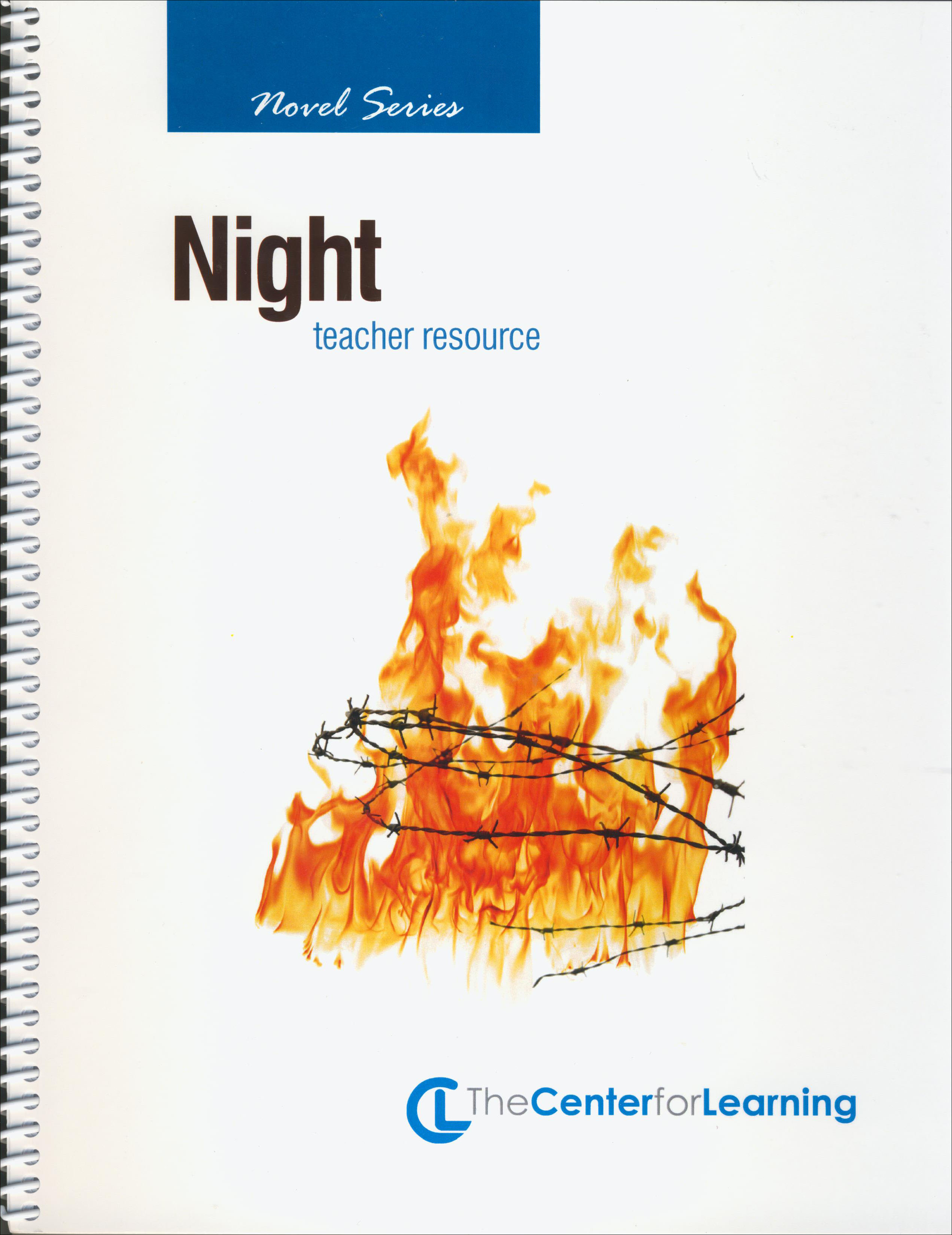 worksheet Elie Wiesel Night Worksheets night curriculum unit english teachers discovery unit