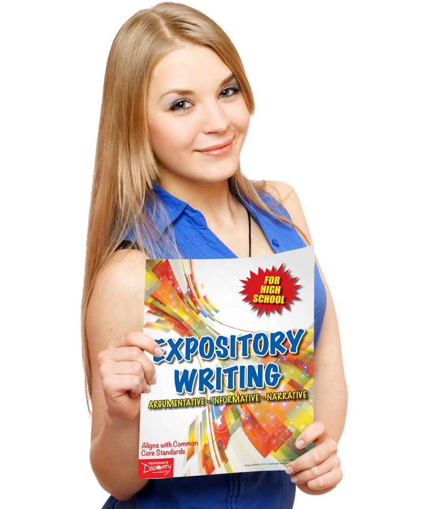 expository essay discovery Stuck writing a expository essay we have many expository example essays that answers many essay questions in expository  discovery is contrasted with expository .