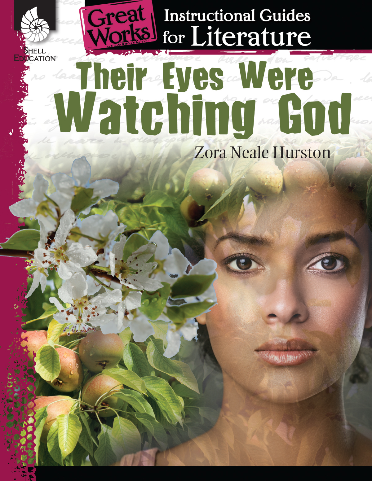 essays on the book their eyes were watching god Their eyes were watching god research papers discuss the life of an african woman named janie crawford.