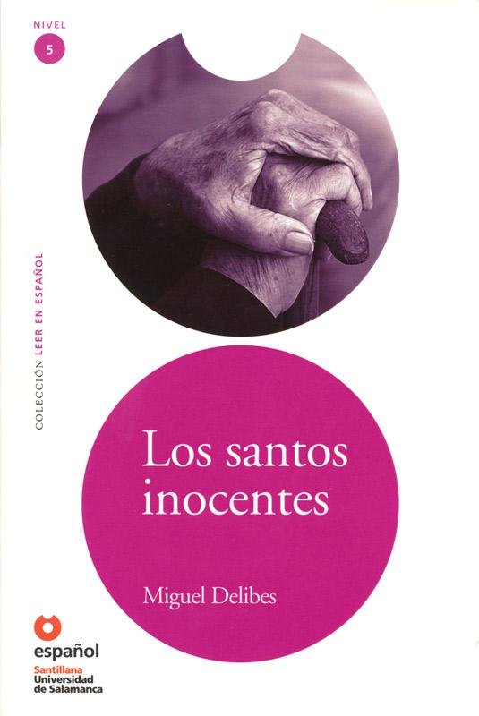 Los Santos Inocentes Reader