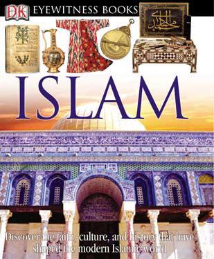 Islam Eyewitness Book