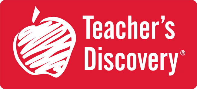 Teacher's Discovery - Official Site