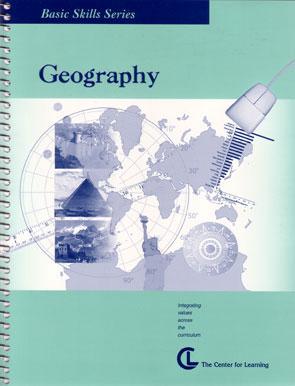 Basic Skills: Geography