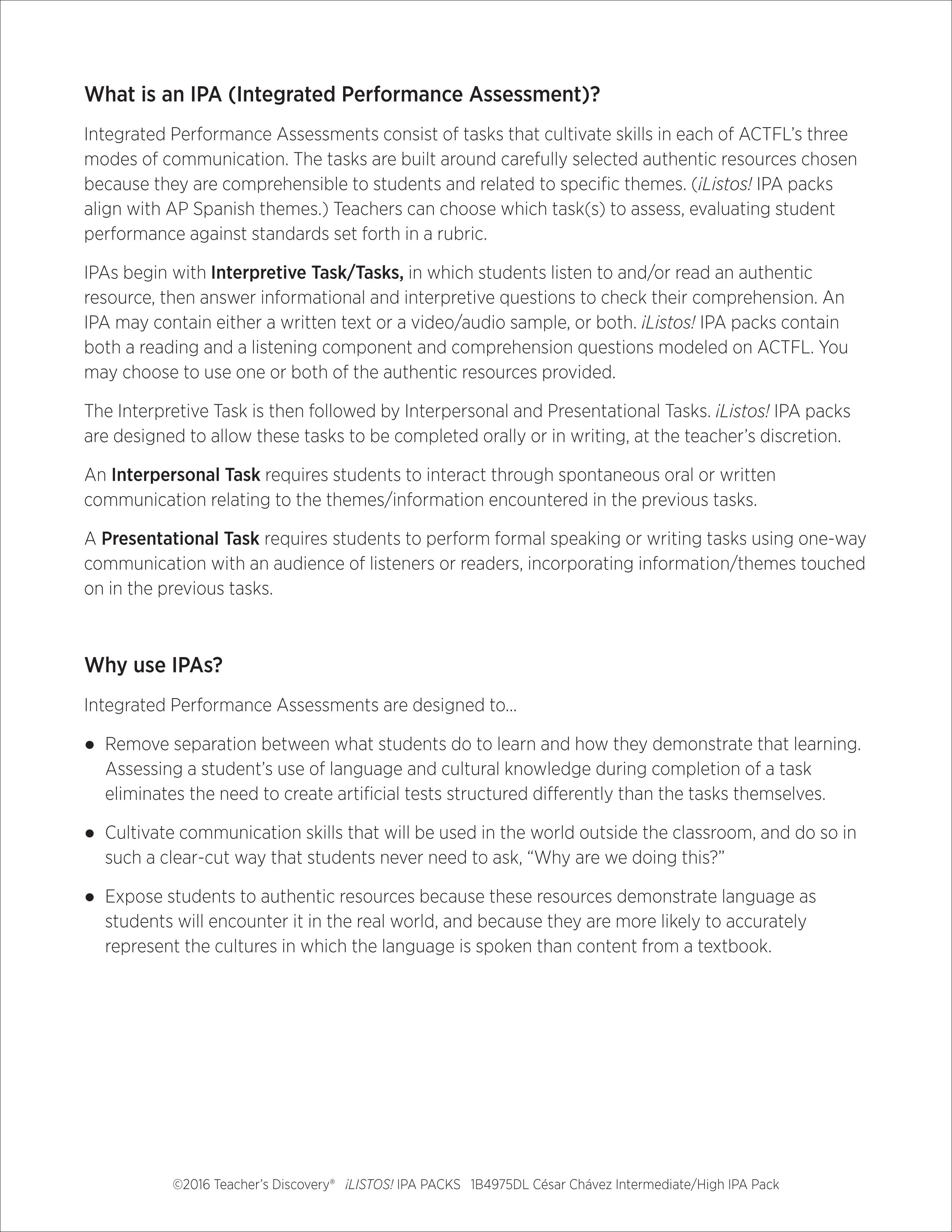 worksheet. Cesar Chavez Worksheet. Grass Fedjp Worksheet Study Site