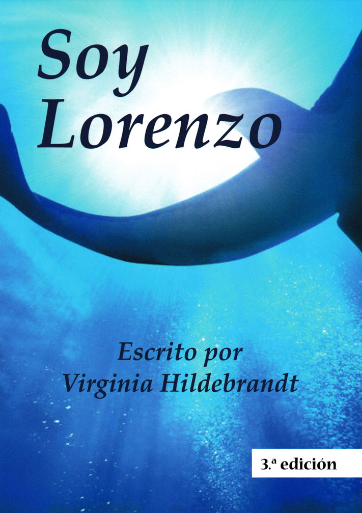 Soy Lorenzo Spanish Level 3+ Intermediate Novel