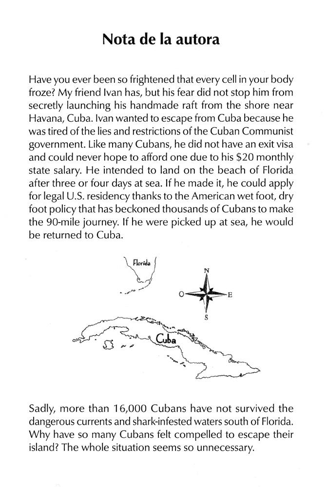 escape from sobibor book pdf