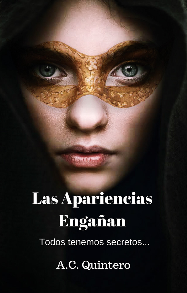 Las apariencias engañan Spanish Level 3 Reader