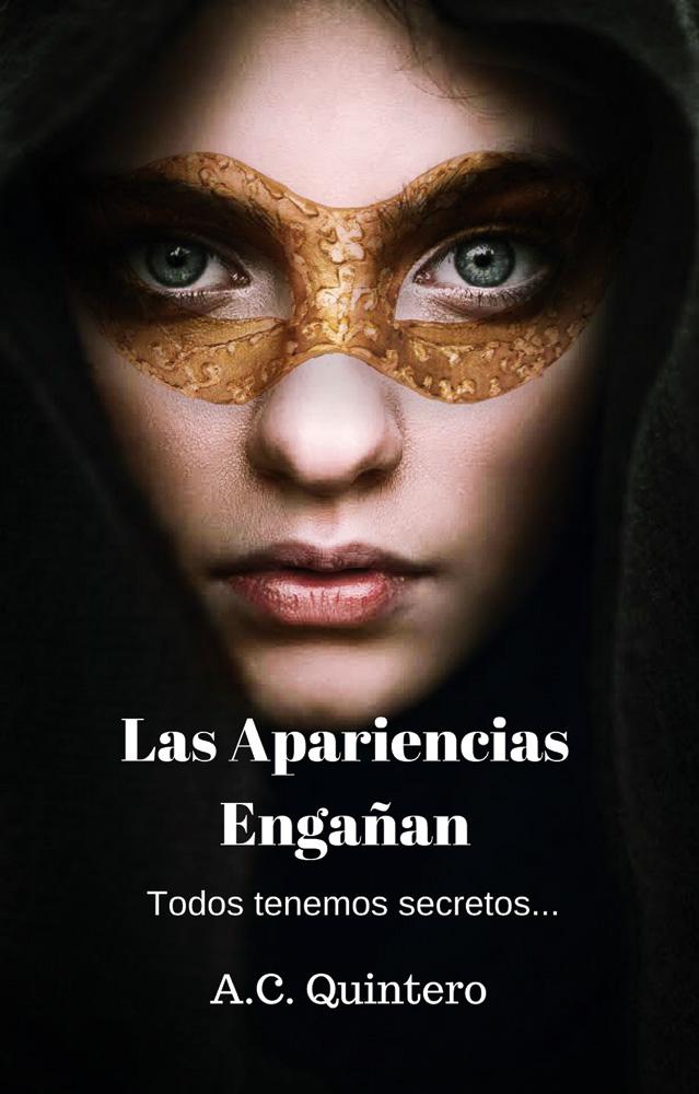 Las apariencias engañan Spanish Level 3 Reader