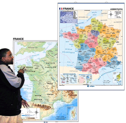 Map of France in French Map In French on map in mauritius, map in virginia, map france, map in belgium, map in urdu, map with states, map in mongolia, map in science, map in cyprus, map in hebrew, map with title, map in khmer, map in spanish, map in cantonese, map in india, map travel, map wichita ks, map in dutch, map in 1940s, map in mali,