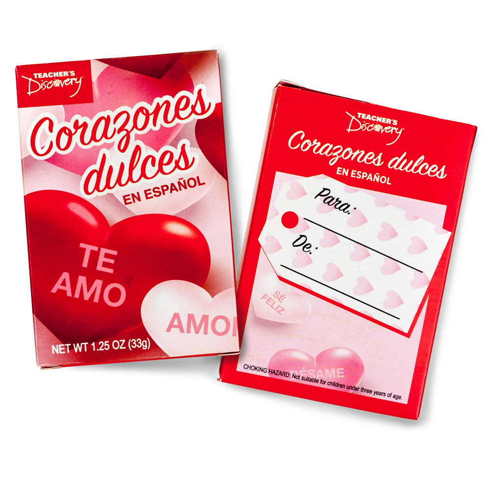 spanish-conversation-hearts-candy-1