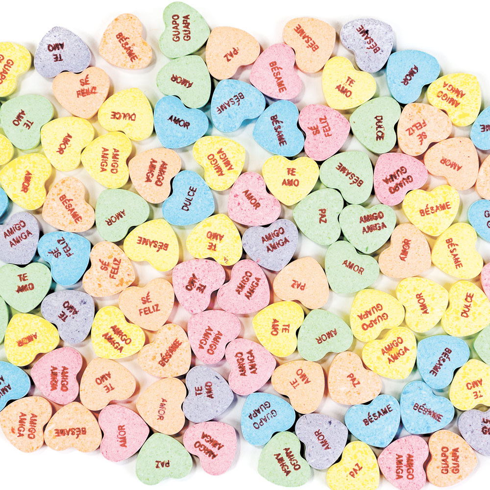 spanish-conversation-hearts-candy-2